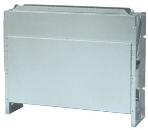 Mitsubishi Electric PFFY-WP25VLRMM-E
