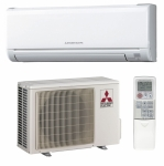 Mitsubishi Electric MS-GF «Классик»