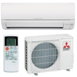 Mitsubishi Electric MSZ-HJ «Классик инвертор»