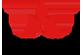 Инверторная сплит-система MitsubishiHeavy Industries SRK35QA-S  SRC35QA-S    Инверторная сплит-система MitsubishiHeavy Industries SRK35QA-S  SRC35QA-S